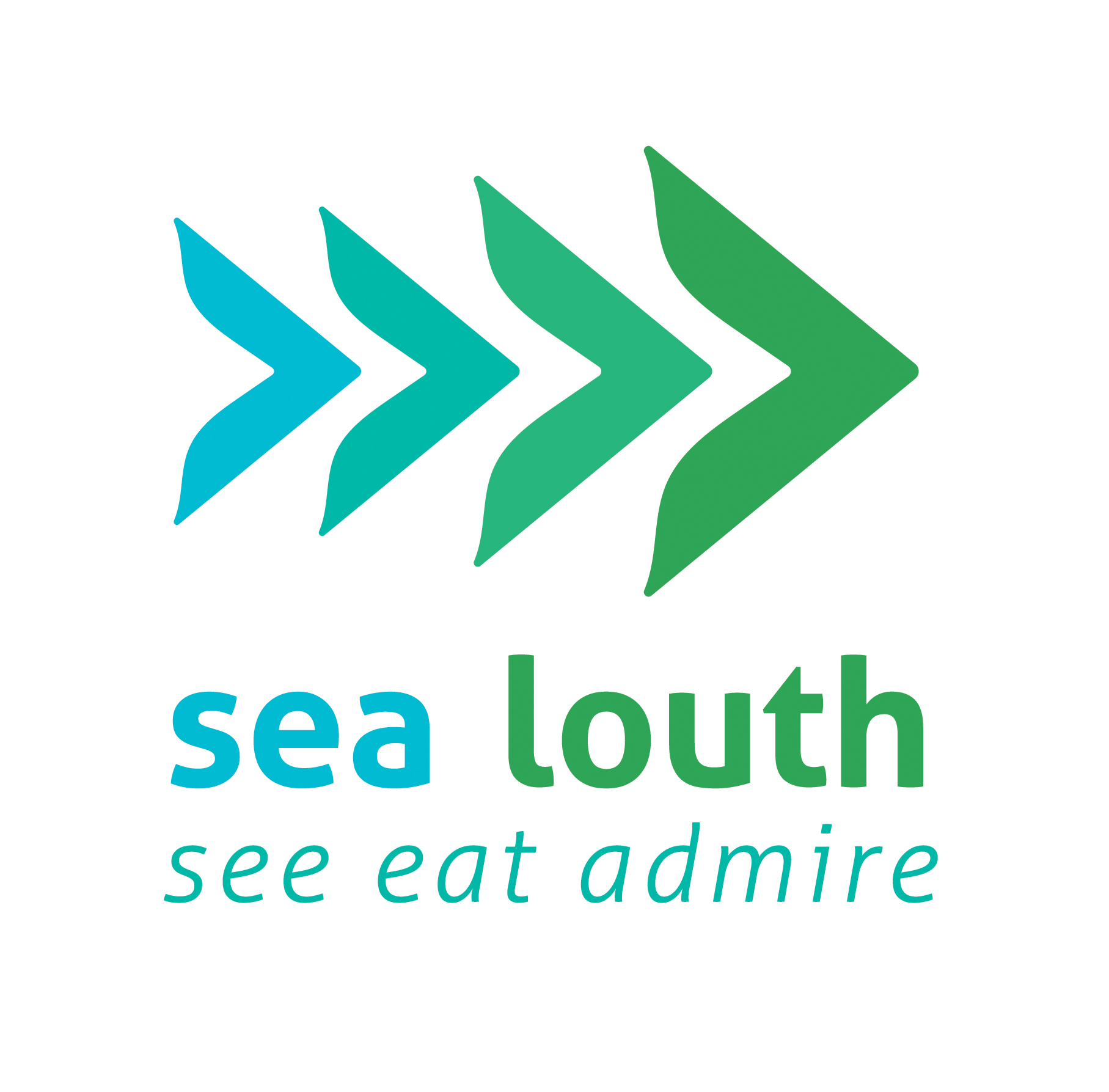 SeaLouth