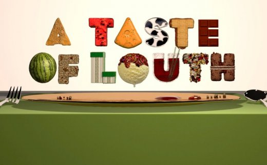 Taste of Louth