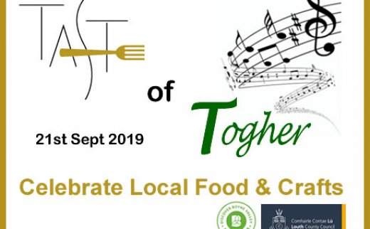Taste of Togher