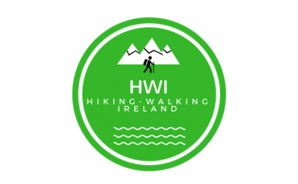 Hiking Walking Ireland