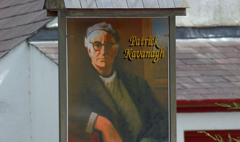 how does patrick kavanagh address the View insurance information for patrick kavanagh, internal medicine doctor in coral gables, fl.