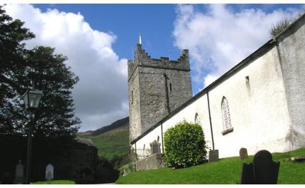 Carlingford Heritage Centre